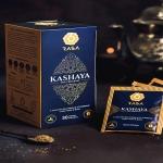 Kashaya The Original 30 Herbal Infusions - Rasa