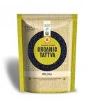 Kalonji 100 Gms - Organic Tattva