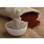 Ragi Flour 500 Gms - Pure Organic