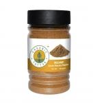 Garam Masala Powder 100 Gms - Organic Tattva