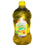 Dishwash Liquid 500 Ml - Drops One