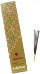 Vimoksh Incense Sticks 30 Pc - Holy Waste