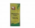 Himarathna Thaila 100 Ml - Gou Ganga