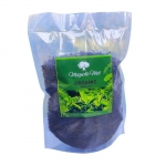Organic Black Tea 100 Gms - Magnolia Mist