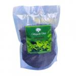 Organic Black Tea 250 Gms - Magnolia Mist