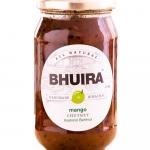 Mango Chutney 230 Gms - Bhuira