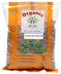Cowpea Red Whole 500 Gms-Arya