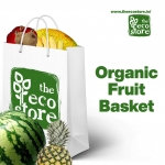 Popular Fruit Basket
