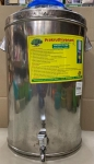 Natural Water Filter 20 Ltrs - Prakruthivanam