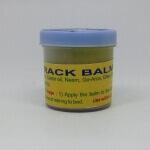 Crack Balm 20 Gms - OM