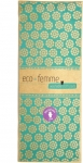 Day Pad Plus 1 Pc -Eco Femme