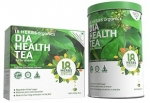 Dia Tea 75 Gms-18 Herbs