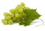 Grapes Fruit   - 250 Gms