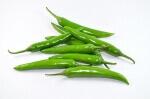 Green Chilli - 100 Gms