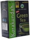 Green Tea 250 Gms-Korakundah