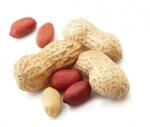Ground Nut 1Kg-Eco Store