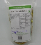 Healty Mixture 200 Gms-Navadarshanam