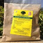 Herbal Head Bath Powder 250 Gms-Prakruthivanam