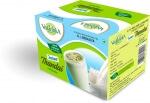 Herbal Thandai 250 Gms-Vedantika