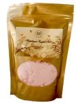 Himalayan Crystal Salt 500 Gms-SOS Organics