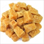 Jaggery Square 500 Gms-Eco Store