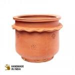 Khamba Small Single Unit-Daily Dump