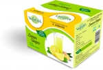 Lemon Ginger Drink 250 Gms-Vedantika