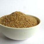 Little Millet Rice 500 Gms-Eco Store
