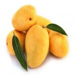 Mango Badami   - 500 Gms
