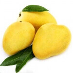 Mango Baiganpalli   - 500 Gms