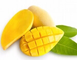 Mango Thotapuri  - 500 Gms
