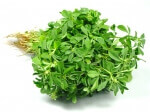 Methi Leaves  -1 Bunch(Approx 300 Gms)