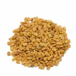 Methi Seeds 100 Gms-Eco Store