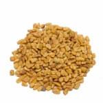 Methi Seeds 100 Gms-Eco Store