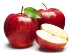 Apple Fruit   - 500 Gms