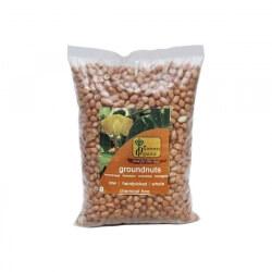Peanut 1 Kg-Timbaktu