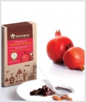 Pomegranate Almond Rocks 100 Gms-Maduban