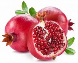 Pomegranate Fruit   - 500 Gms