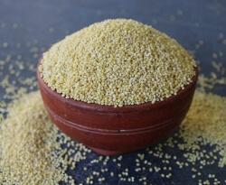 Proso Millet Rice 500 Gms-Eco Store