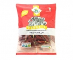 Red Stic Chilli 100 Gms-24 Mantra