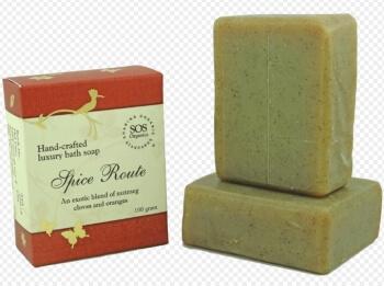 Cilantro Tofu 200 Gms - Health on Plants