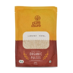 Puffed White Rice Cakes 125 Gms - Bon Appetit