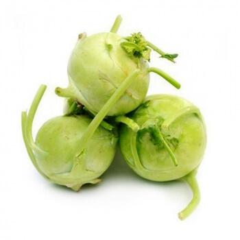 Green Chilli Pickle 150 Gms - Savera Naturals