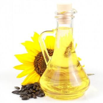 Sunflower Oil 1 Ltr-Eco Store