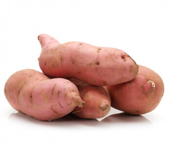 Sweet Potato - 250 Gms
