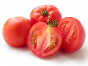 Tomato  - 250 Gms