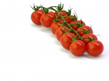 Tomato Cherry  - 250 Gms