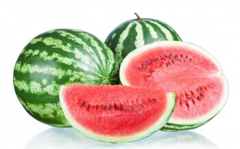 Water Melon - 2 Kg to 2.5 Kg (Approx.)