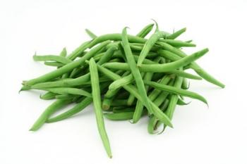 Beans   - 250 Gms