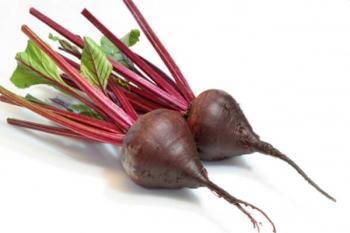 Beet Root   - 250 Gms